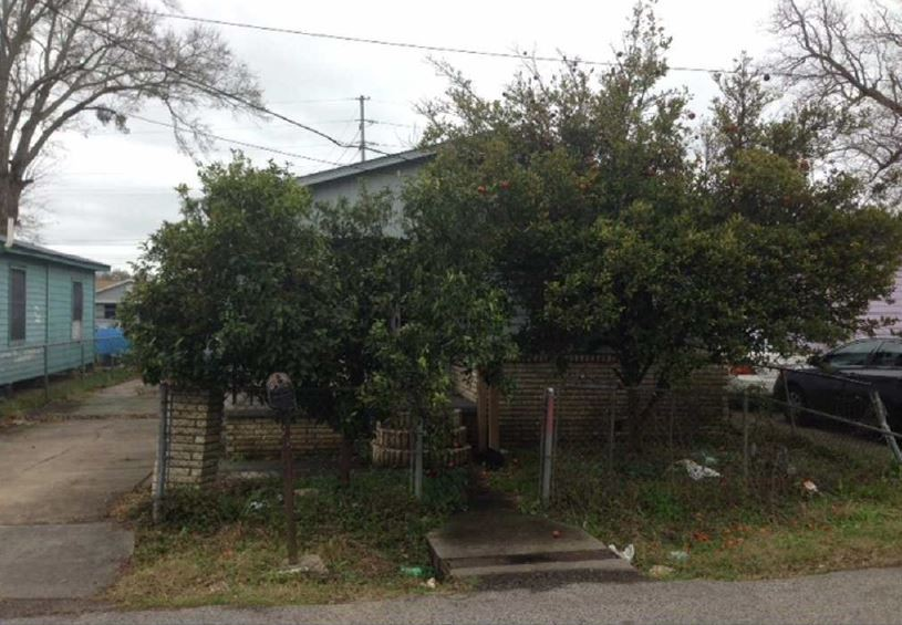 131 AMBROISE ST, one of homes for sale in Lafayette