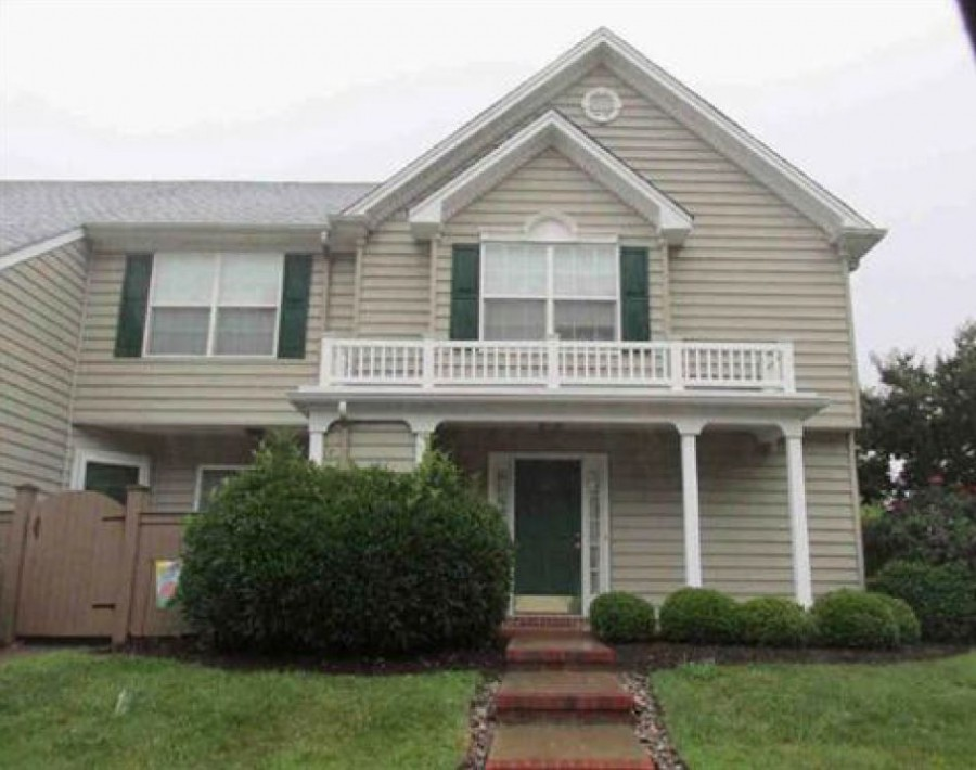 One of Suffolk 2 Bedroom New Listings Homes for Sale