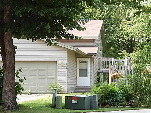 12012 IBIS CIRCLE NW, Coon Rapids, Minnesota