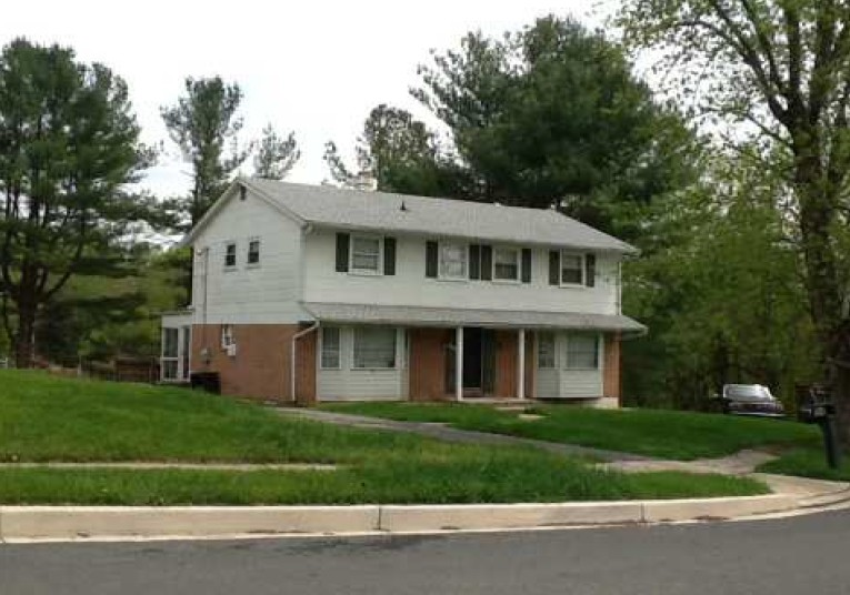 One of Randallstown 4 Bedroom New Listings Homes for Sale