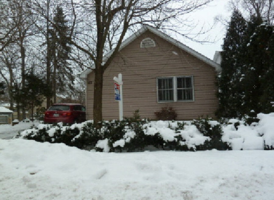 One of Mundelein 3 Bedroom New Listings Homes for Sale