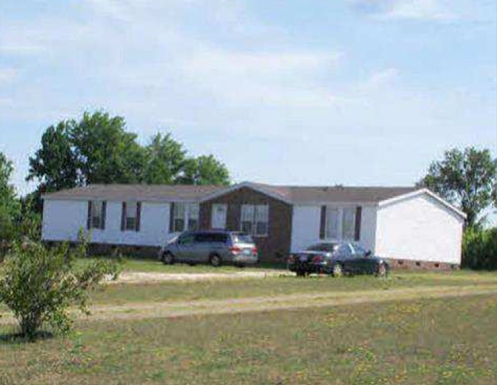 One of New Listings homes for sale at 11301 NC HIGHWAY 119 SOUTH
