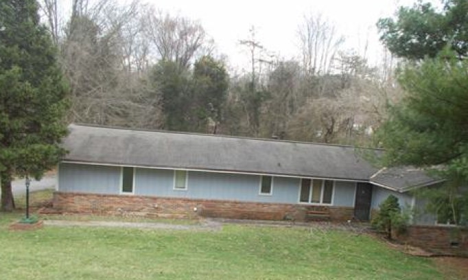 One of Kingsport 3 Bedroom Homes for Sale
