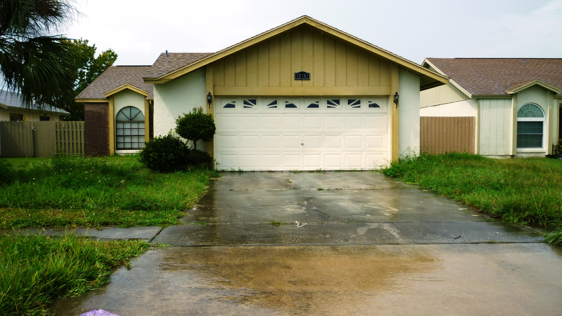 One of Hunters Creek 3 Bedroom Homes for Sale