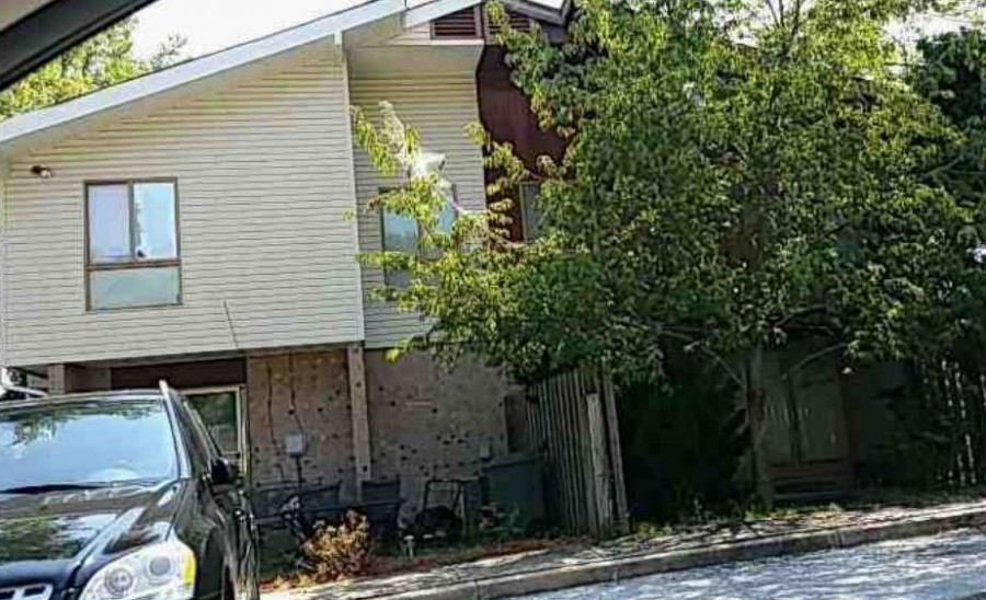 13 PAPAGO CT, Randallstown, Maryland