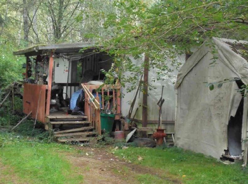 16003 118TH ST CT N,  Gig Harbor, Seattle, Washington - Homes & Land