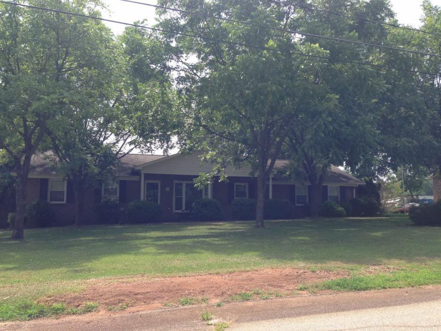 123 HOLLY CIR, Lyman, South Carolina