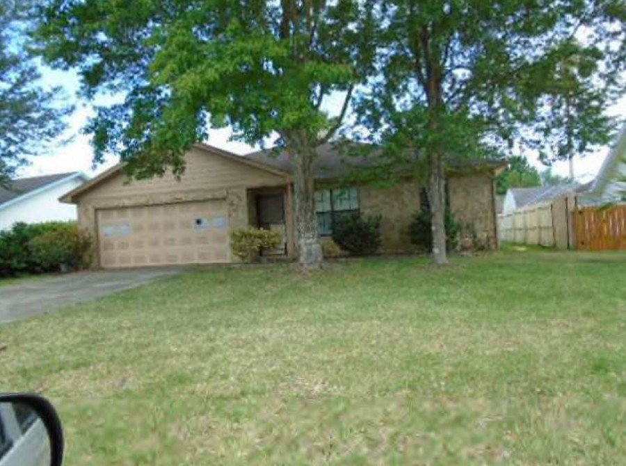 3253 MERGANZER TRL, one of homes for sale in Orange Park