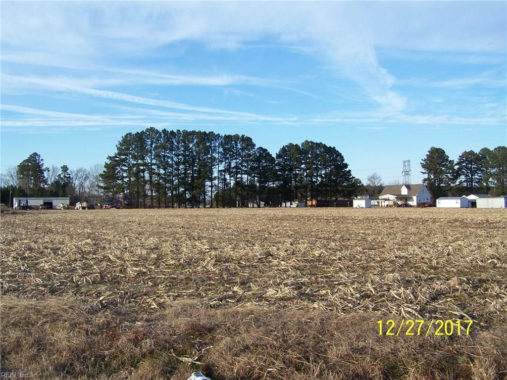 primary photo for 19+ ac Ball Park Road, Newsoms, VA 23874, US
