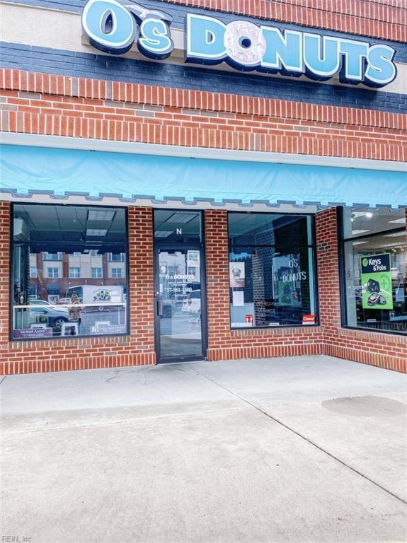 primary photo for 222 W 21st Street N, Norfolk, VA 23517, US