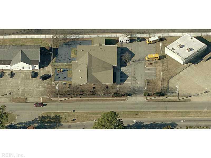 Real Estate for Sale, ListingId: 35437744, Portsmouth,VA23701