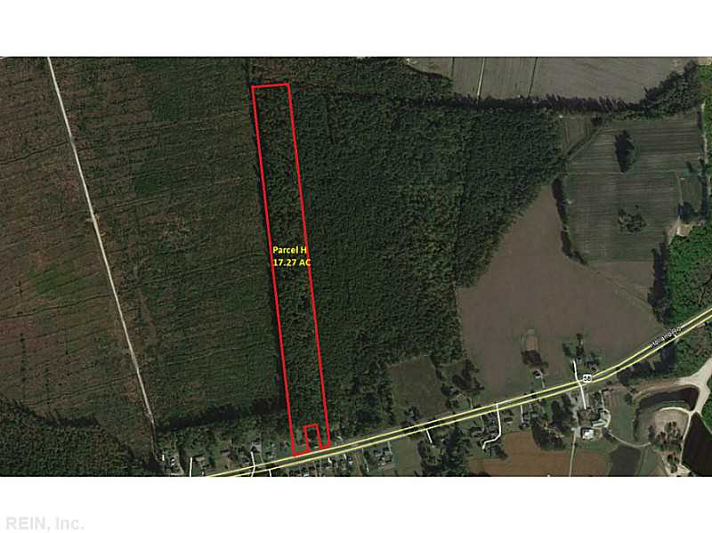 primary photo for 3316 HOLLAND Road, Suffolk, VA 23434, US