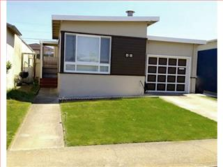 41 Carmel Ave, Daly City, CA 94015