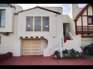 7 Shawnee Ave, San Francisco, CA 94112