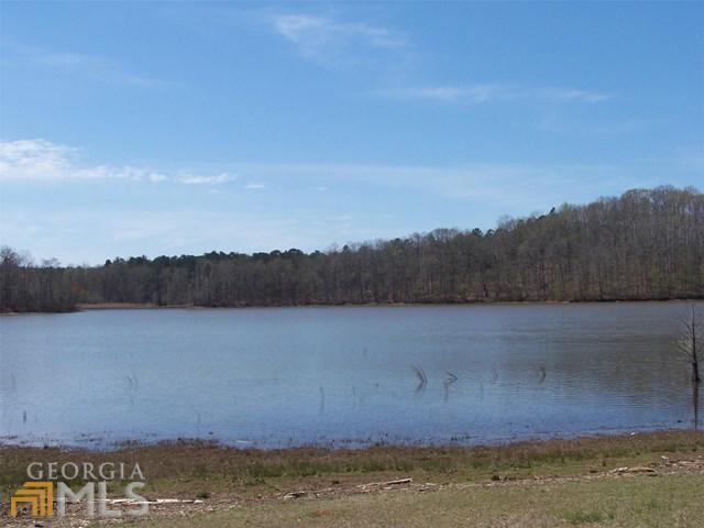 39 Brush Creek Park Rd, Franklin, GA 30217