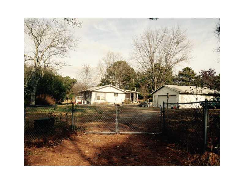 52 Triplett Way, Waco, GA 30182