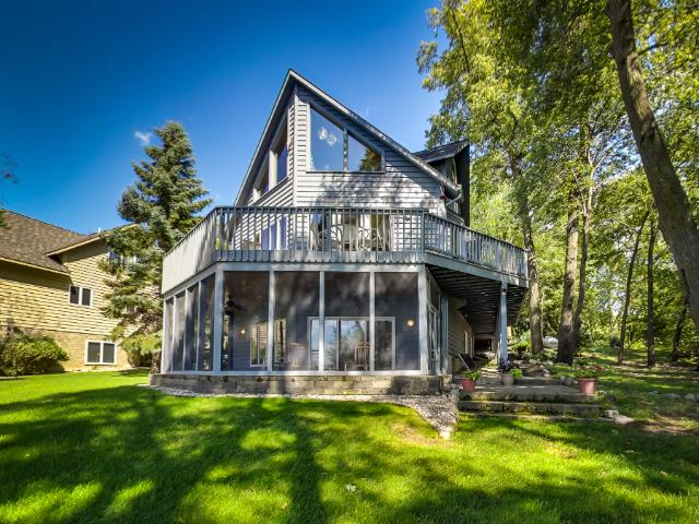 10220 County Road 34 NW, Alexandria, MN 56308