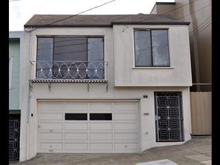 17 Concord St, San Francisco, CA 94112
