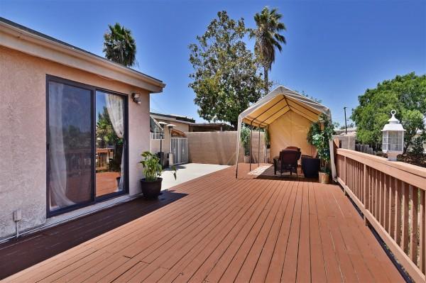 2869 Calle Salida Del Sol, San Diego, CA 92139