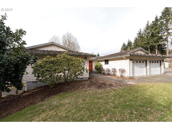 14045 Se 215th Ct, Damascus, OR 97089