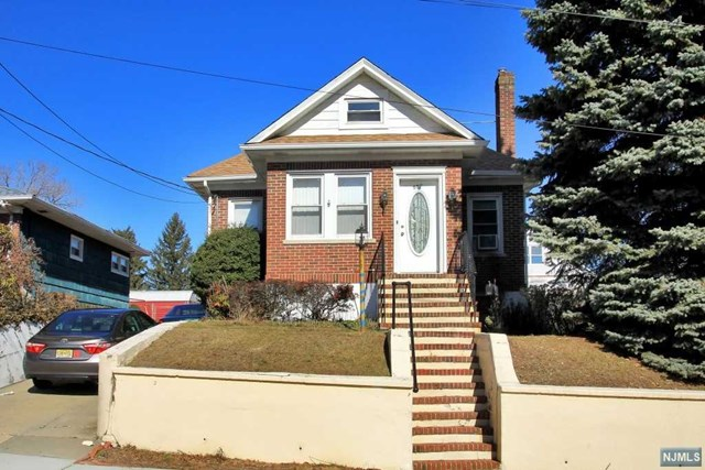 551 Moonachie Ave, Wood Ridge, NJ 07075