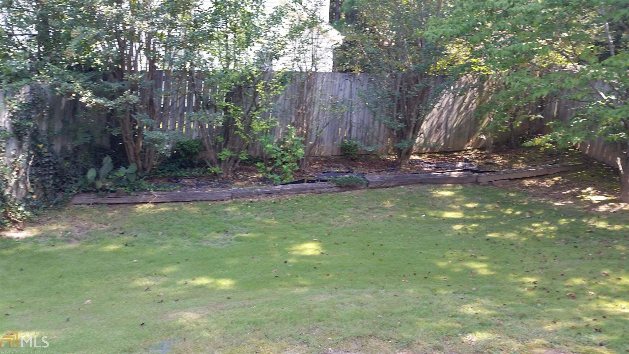 3746 Mays Xing SW Atlanta, GA