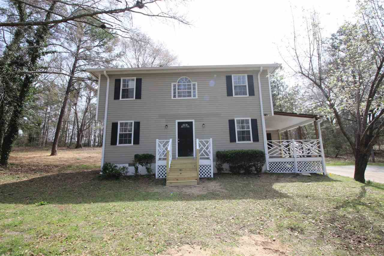 4074 Holley Rd, Lizella, GA 31052