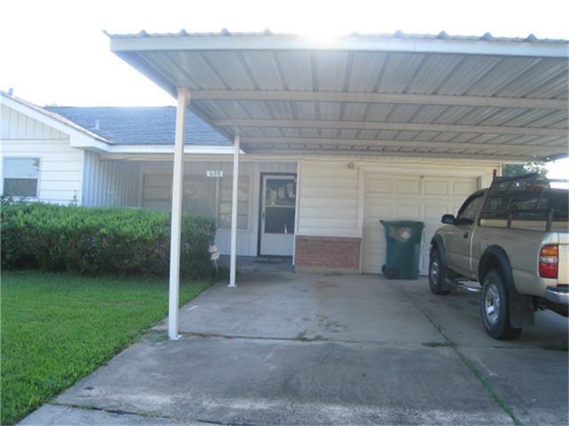 608 Mobile Dr, Pasadena, TX 77506
