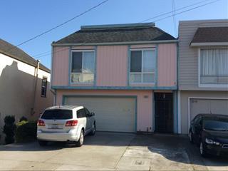 354 Castle St, Daly City, CA 94014