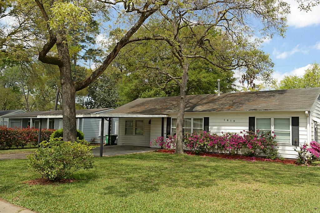 1810 Chippendale Rd, Houston, TX 77018