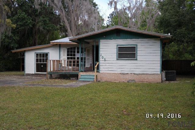 108 Putnam Ave, East Palatka, FL 32131