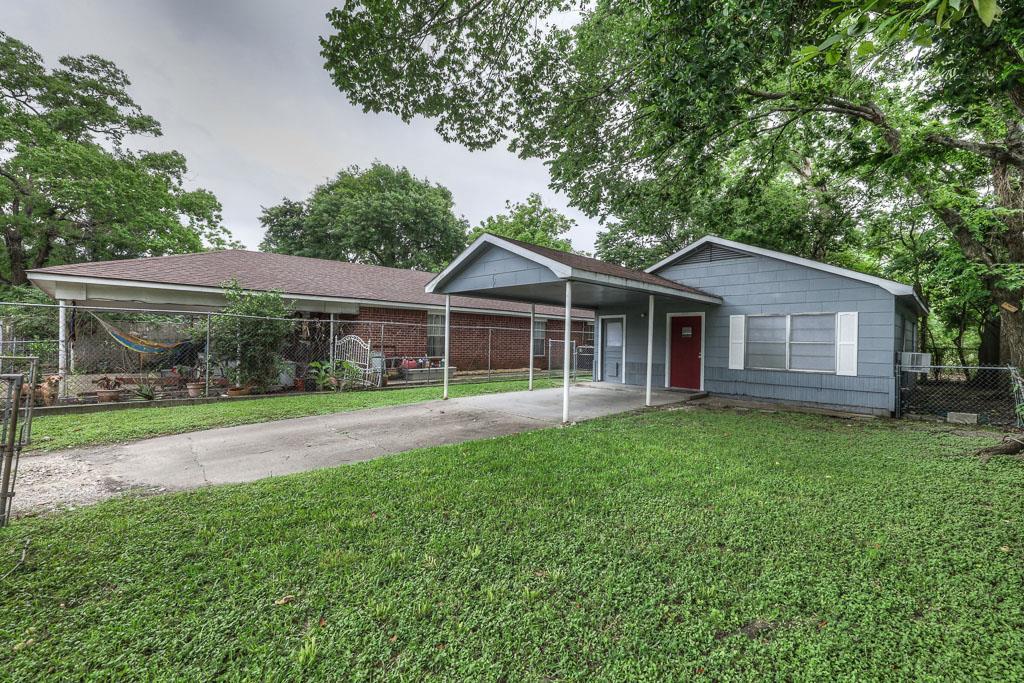 428 W Cottage St, Houston, TX 77009