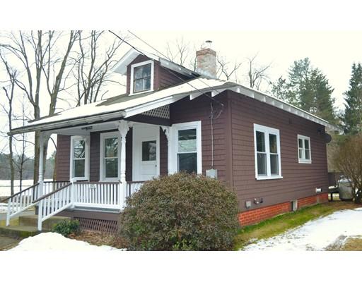 217 Adams Rd, Northfield, MA 01360