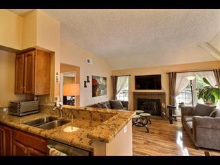 1716 Vista Del Sol # 1, San Mateo, CA 94404