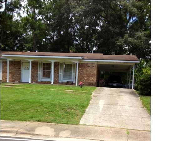 522 W Lee St, Mobile, AL 36611