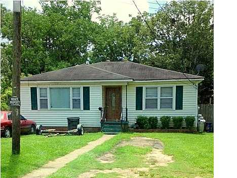 68 6th Ave, Mobile, AL 36611