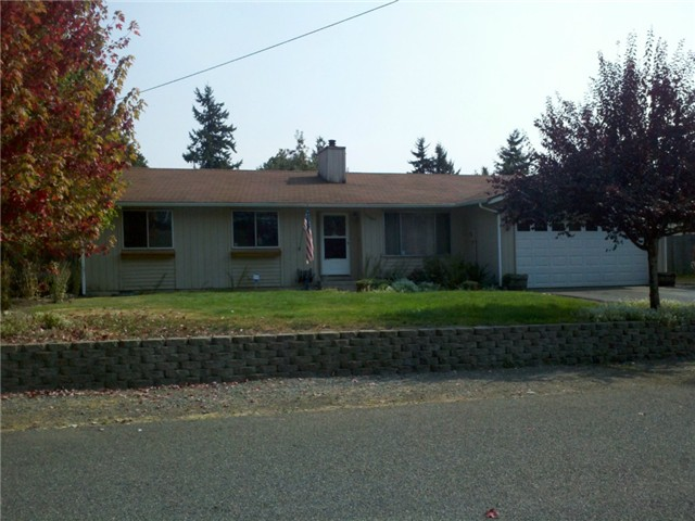 17407 8th Ave Ct E, Spanaway, WA 98387