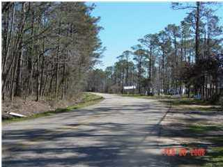 0 County Road 1 #601, Fairhope, AL 36532