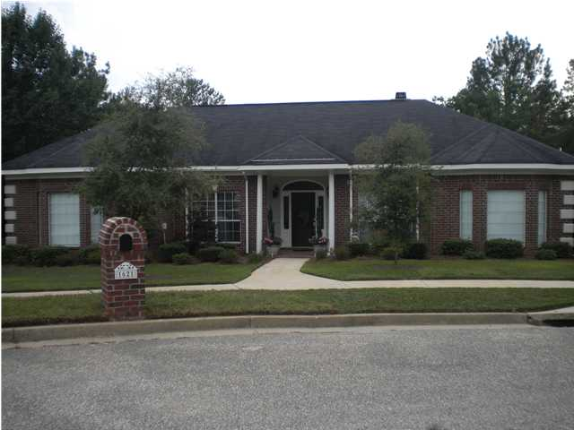 1621 Silver Creek Ct, Saraland, AL 36571