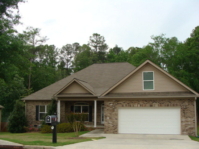 142 Springwood Dr, North Augusta, SC 29841
