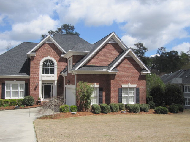 579 Bay Hl, Martinez, GA 30907