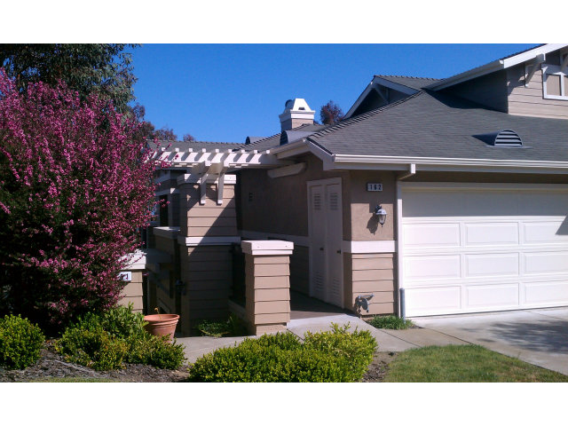 162 Golden Eagle Ln, Brisbane, CA 94005