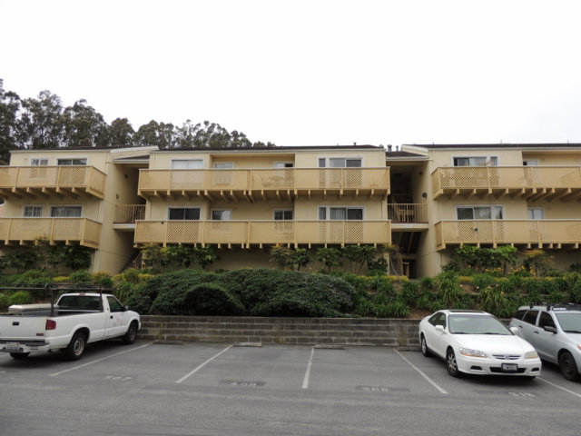 1011 San Gabriel Cir # 516, Daly City, CA 94014