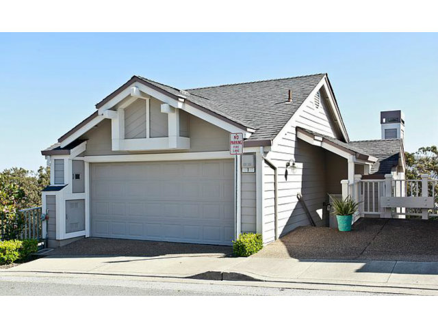 1 Sunrise Ct, South San Francisco, CA 94080