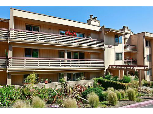 332 Philip Dr # 208, Daly City, CA 94015