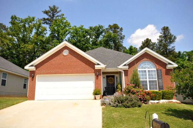 793 Michelle Ct, Grovetown, GA 30813