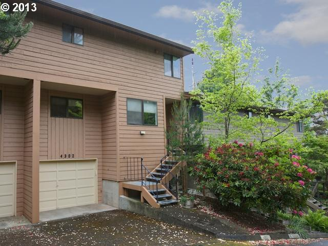4302 Botticelli St # 2, Lake Oswego, OR 97035
