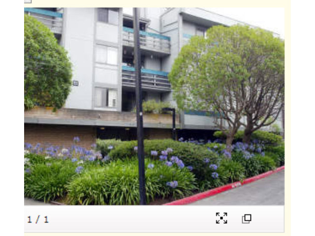 353 Philip Dr # 106, Daly City, CA 94015