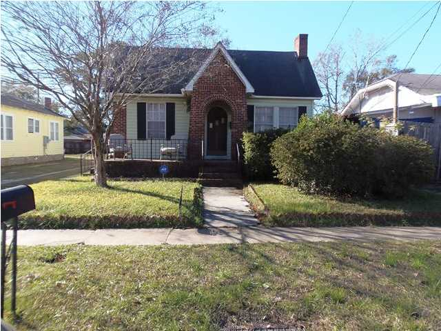 366 Tuttle Ave, Mobile, AL 36604
