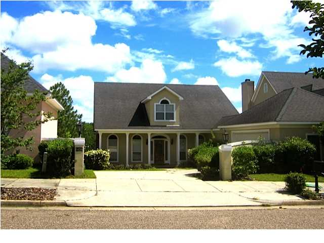 6454 Audubon Sq N, Mobile, AL 36695